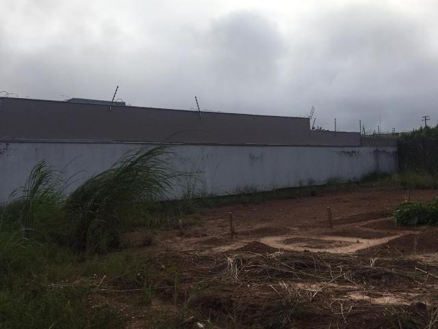 Terreno à venda, 388 m² próximo ao novo centro politico administrativo de várzea grande - Foto 6