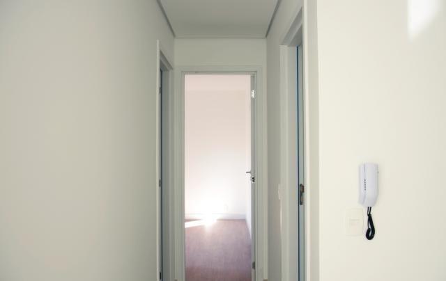 Cobertura à venda, 2 quartos, 3 vagas, prado - belo horizonte/mg - Foto 4