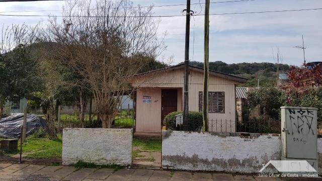 Casa para alugar com 2 dormitórios em Presidente joão goulart, Santa maria cod:44416