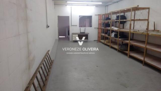 Galpão/depósito/armazém à venda em Cidade são mateus, São paulo cod:736 - Foto 3