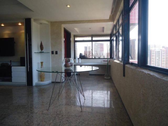 Excelente Apartamento e localização COD 1116 - Foto 2