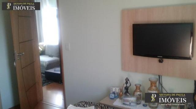 Apartamento no Jaçanã com Permuta por Chácara em Mairiporã/SP. - Foto 14