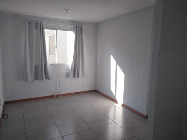 Apartamento para locação em São Leopoldo