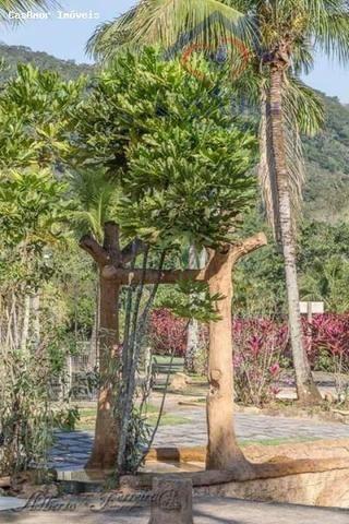 Ótimo terreno em condomínio - Guapimirim - Foto 9