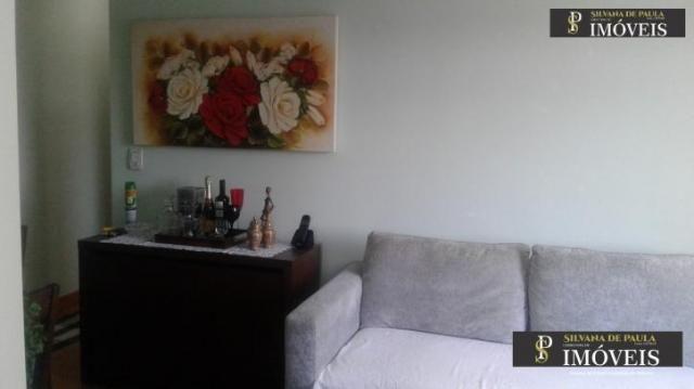 Apartamento no Jaçanã com Permuta por Chácara em Mairiporã/SP. - Foto 10
