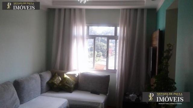 Apartamento no Jaçanã com Permuta por Chácara em Mairiporã/SP. - Foto 9