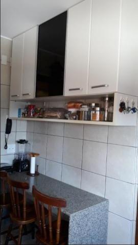 Apartamento 3 quartos em capim macio - Foto 15
