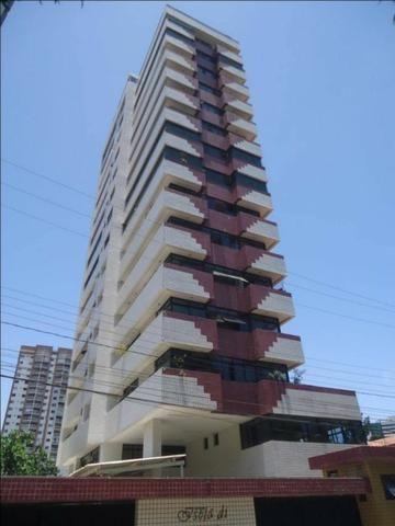 Excelente Apartamento e localização COD 1116 - Foto 9