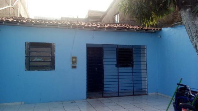 Casas em Prazeres ao lado da estação de metrô Monte Guararapes