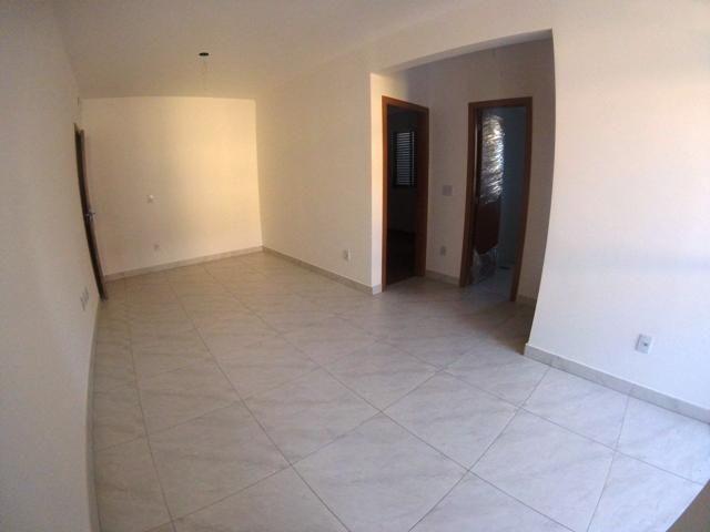 Apartamento à venda com 2 dormitórios em Palmeiras, Belo horizonte cod:3745 - Foto 14