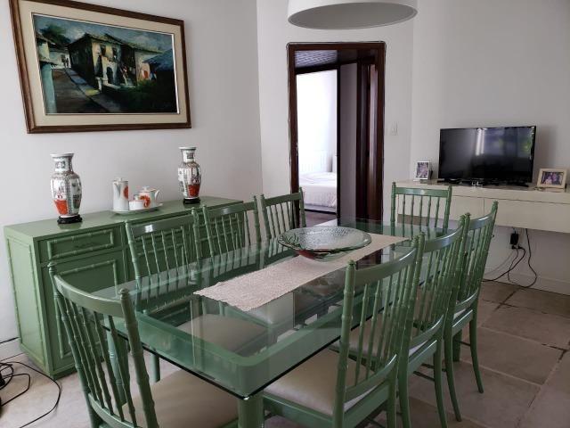 Apartamento 4 Quartos Pituba Vista Mar Oportunidade! - Foto 17