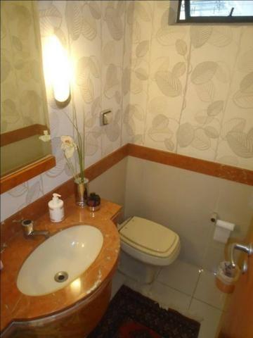 Excelente Apartamento e localização COD 1116 - Foto 14