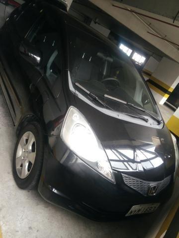 Honda fit 2011, 33.000,00