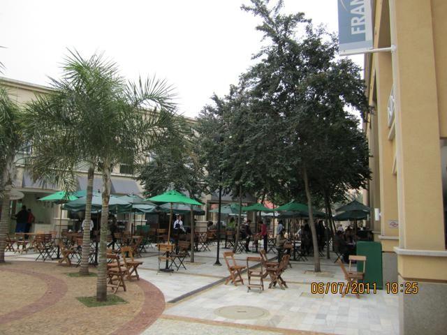 Sala comercial - Praça Capital Campinas - Foto 7