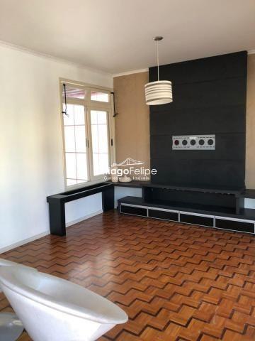 Casa com 04 quartos em Florianópolis/SC (Estreito) - Foto 8