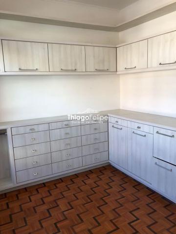 Casa com 04 quartos em Florianópolis/SC (Estreito) - Foto 10
