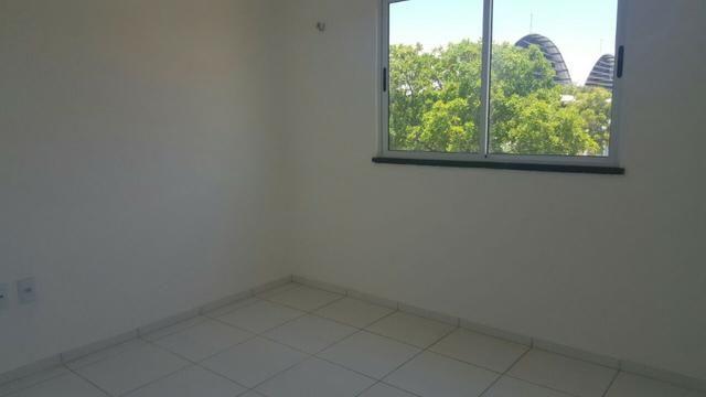 VENDO casa no Eusébio com 123 m² e 4 quartos. Próximo ao colégio Ágape e CE 040 - Foto 11