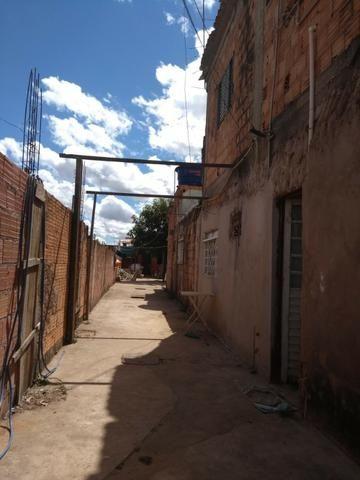 Vendo Imóvel no Morada Nobre , Planaltina DF , Lote 500 Metros - Foto 6