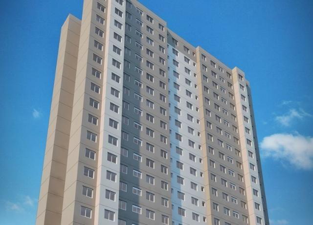 Apartamentos de 2 dorms, Zona Oeste - Foto 14