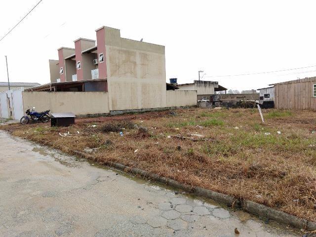 Terreno com saldo parcelado EM 76X, sem burocracia!!! Morretes Itapema - Foto 2