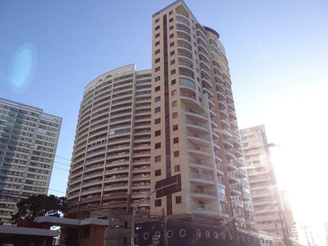 Apartamento disponivel por Temporada na Praia de Iracema Fortaleza Ce. Vista 100% mar - Foto 4