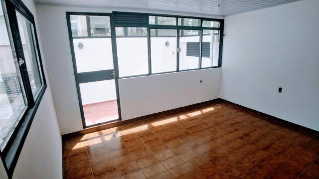 2 dormitórios com pátio no bairro Floresta - Foto 10