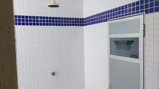 Samuel Pereira oferece: Casa RK 3 Suites Antares Sobradinho Piscina Aquecida Sauna - Foto 15