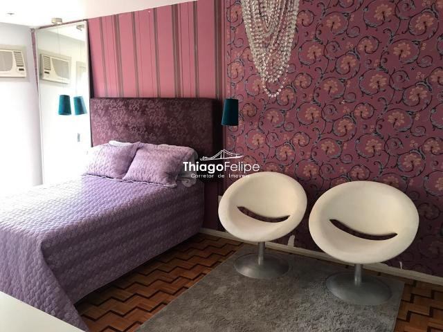 Casa com 04 quartos em Florianópolis/SC (Estreito) - Foto 6
