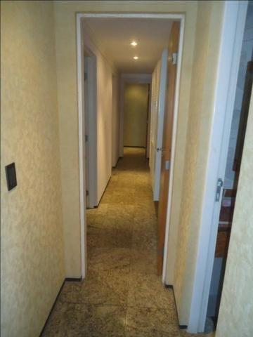 Excelente Apartamento e localização COD 1116 - Foto 16