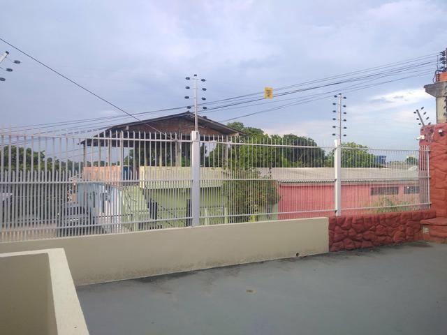 Casa 3 Quartos Aceita Financiamento - Foto 8