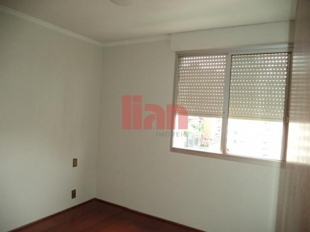 Apartamento - centro - ribeirão preto - Foto 8