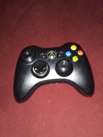 Xbox 360 bloqueado - Foto 3