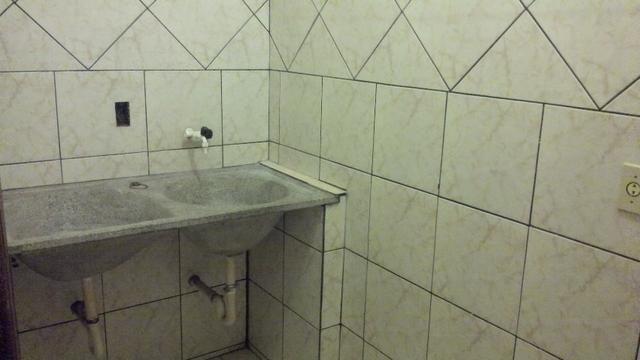 Apartamento 2 quartos, ótima localização - Foto 6