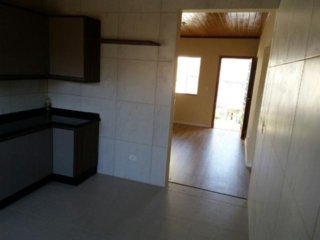 Casa para alugar Vila Angélica - Foto 11