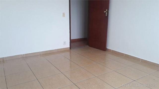 Apartamento à venda com 2 dormitórios em Vista alegre, Rio de janeiro cod:359-IM456611 - Foto 10