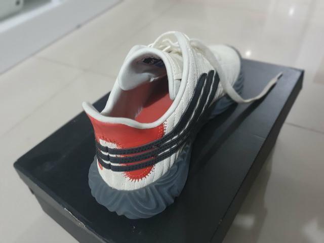 Adidas sobakov 350 - Foto 2