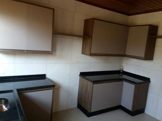 Casa para alugar Vila Angélica - Foto 12