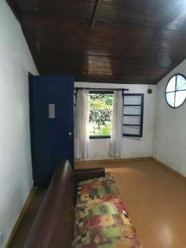 Vende-se casa de posse em clima bucólico no Alto da Boa Vista com 4 quartos - Foto 13