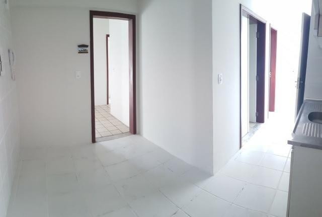 Apartamento de 2 quartos na cohama com DCE completa - Foto 15