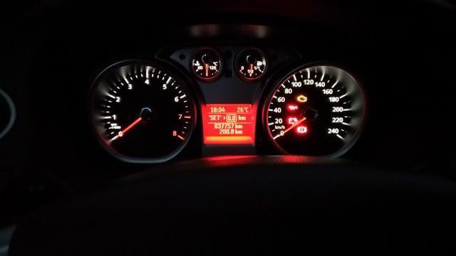 Ford Focus 2013/2013 1.6 Hatch GLX Flex Manual - Raridade - Único Dono - Foto 4