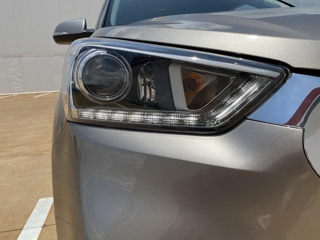 Hyundai Creta Prestige 2.0 apenas 7.500 Km - Foto 14