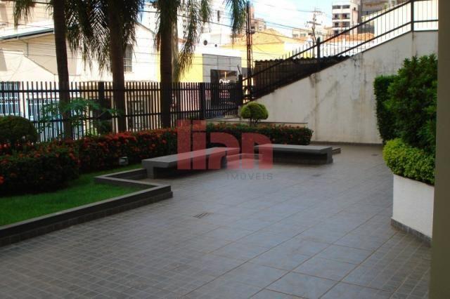 Apartamento - centro - ribeirão preto - Foto 19