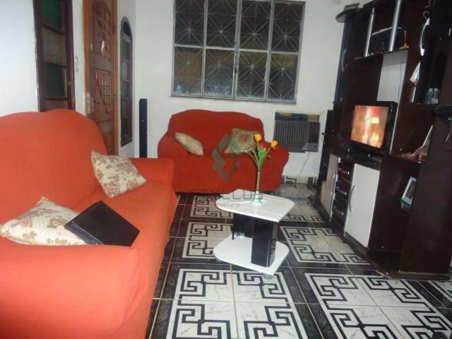 Casa à venda com 2 dormitórios em Olaria, Rio de janeiro cod:C70218 - Foto 5