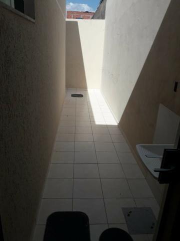 Casa Nova no Recanto das Emas - DF - Foto 3