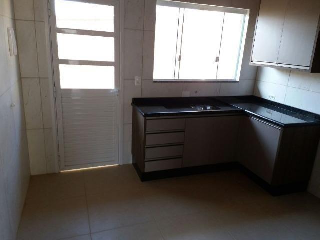 Casa para alugar Vila Angélica - Foto 10