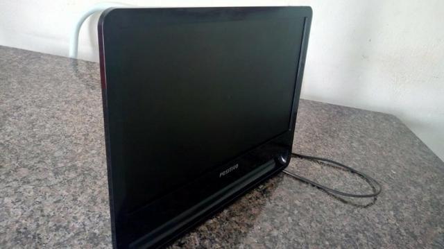 Monitor positivo LCD 15.6 - Foto 3