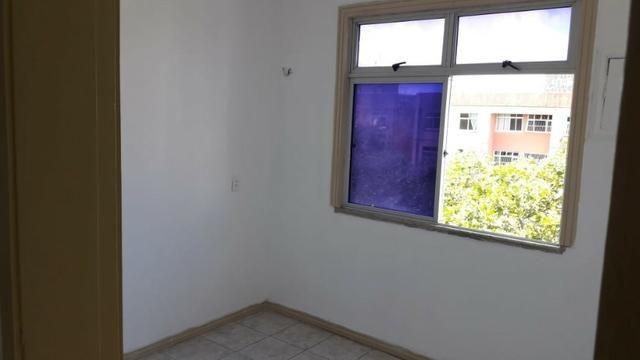 Vendes-se Apartamento - Foto 10