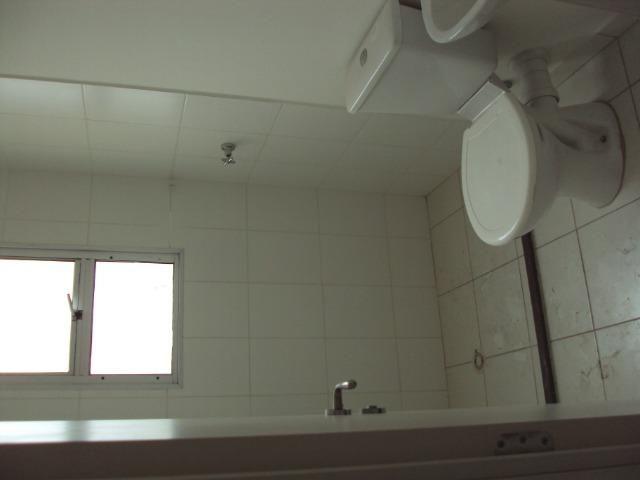 Vendo Apartamento Condomínio Vila Matão - Foto 5