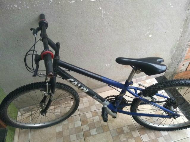 Bike infanto juvenil - Foto 2