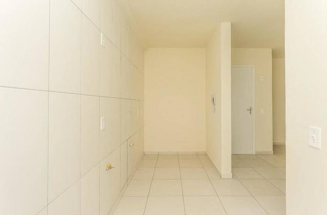 Apartamento Semi novo em Araucária - R$ 120.000,00 - Foto 7